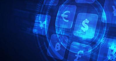 Блокчейн и денежные переводы