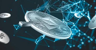 Комиссии за транзакции криптовалют