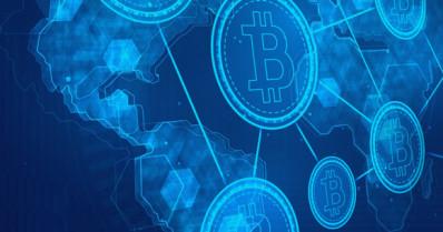 Масштабованість блокчейна