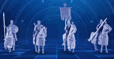 Задача Візантійських генералів