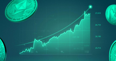 Fundamental analysis of cryptocurrencies
