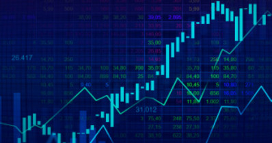 5 key indicators used in technical analysis