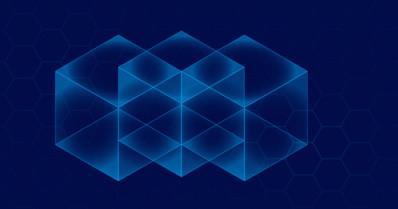 Что такое Ethereum?