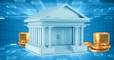 Криптовалютные депозиты