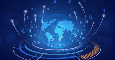 Децентралізовані фінанси (DeFi)